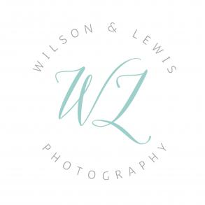 Wilson & Lewis Photography
