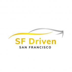 Transportation SF Driven Limo Service