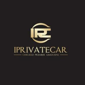 I Private Car Service