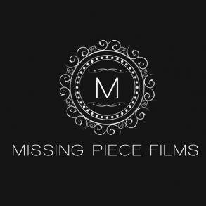 Videographers Missing Piece Films