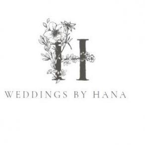 Photographers Weddings By Hana
