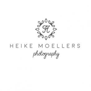 Photographers Heike Moellers Photography