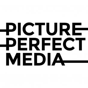 Videographers Picture Perfect Media LLC