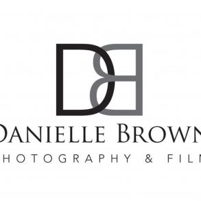 Danielle Brown Photography
