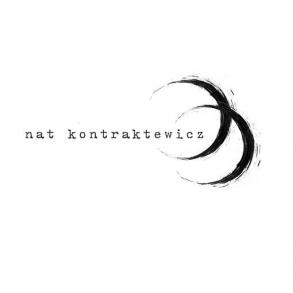 Nat Kontraktewicz photography