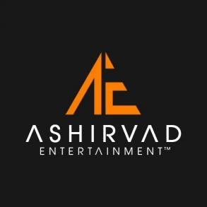 Ashirvad Entertainment