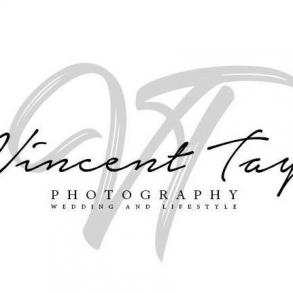 Photographers Vincent Photo