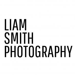 Photographers Liam Smith Photography
