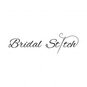 Wedding Planning Bridal Stitch