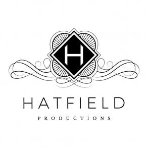 Videographers Hatfield Productions