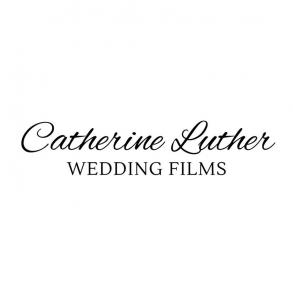 Catherine Luther Wedding Films