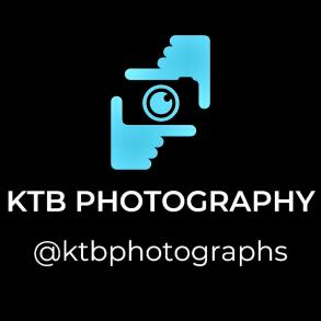 KTB Photography