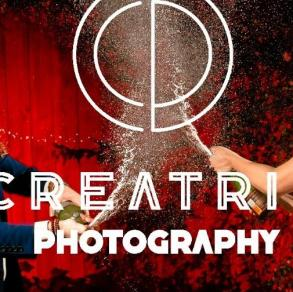 Creatrix Photography