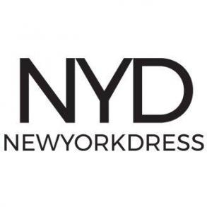 Dress & Attire NewYorkDress