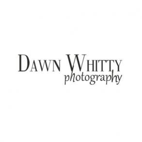Dawn Chapman Whitty Photography