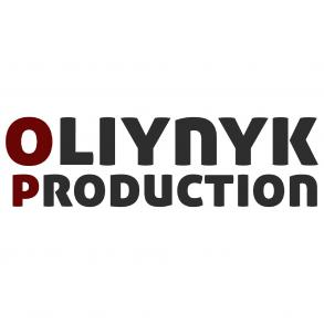 Videographers Oliynyk Production