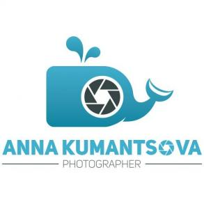 Photographers Kumantsova Productions
