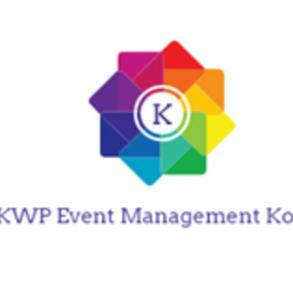 KWP Events