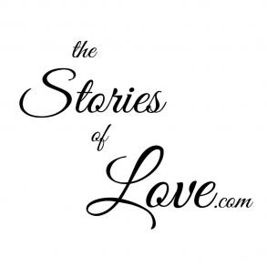 the Stories of Love