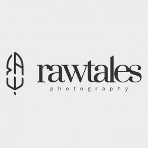 Photographers Raw Tales Photography