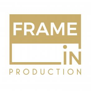 Frame in Production